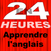 En 24 Heures l'anglais - SNA Consulting Pty Ltd