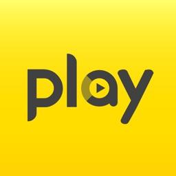 Music Play DiGi