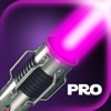 Lightsaber: Great Legends of The Force - iPhoneアプリ