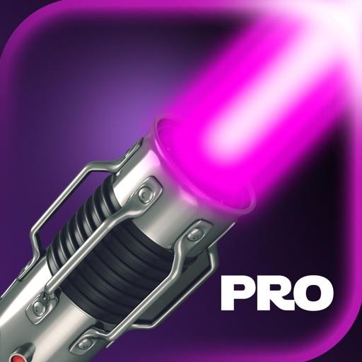 Lightsaber: Great Legends of The Force