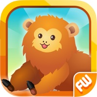 Codes for Save the Animals: Coding Game Hack