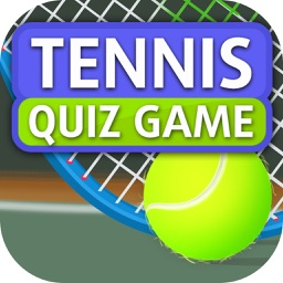 Tennis Quiz – Download and Play Best Sport Trivia Game With Question.s and Correct Answers