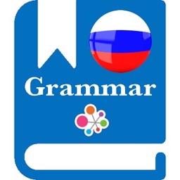 Russian Grammar - Improve your skill