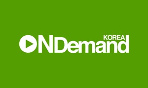 OnDemandKorea - Korean TV Shows and Movies