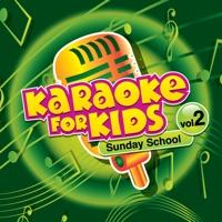 Codes for Karaoke For Kids 2 Hack