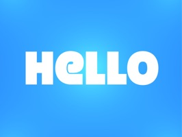 "Say ""hello"" in 23 interesting ways"
