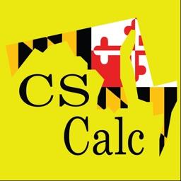 CS Calc