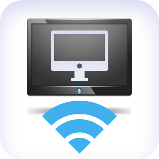SCast for TV - Samsung & Roku