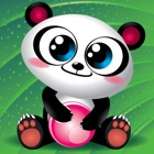 Pandamonium Game Pro icon