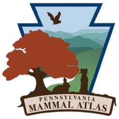 PA Mammal Atlas on the App Store
