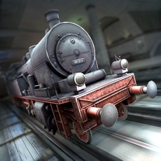 Activities of Extreme Train Race | Free Subway Metro Driving Game
