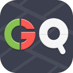 Pokemap poke finder for Pokemon GO on the App Store