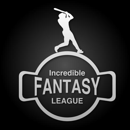 Incredible Fantasy League