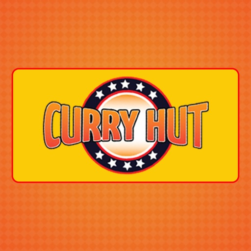 Curry Hut Huntingdon