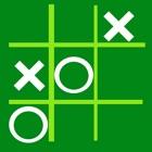 OX bomber icon