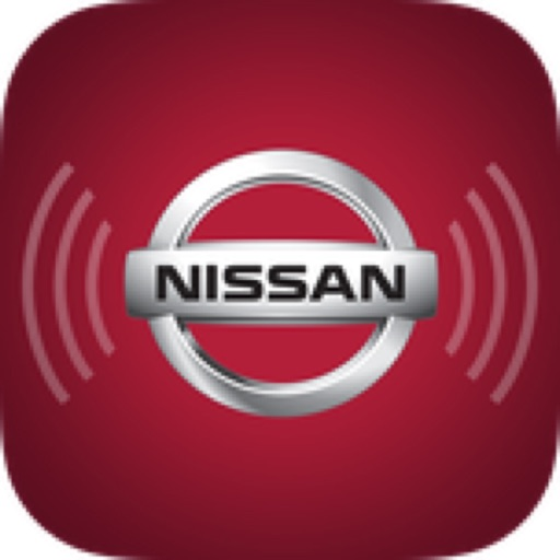 Nissan Innovation Experience