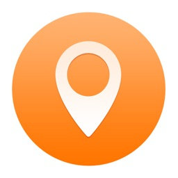Voyager - Bookmark your favorite places