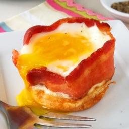 Ketogenic Diet Recipes Plus+