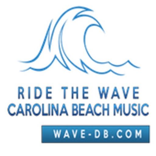 WAVE-DB.com