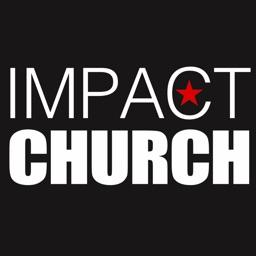 Impact Church AZ