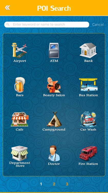 Great App for Six Flags New England screenshot-4