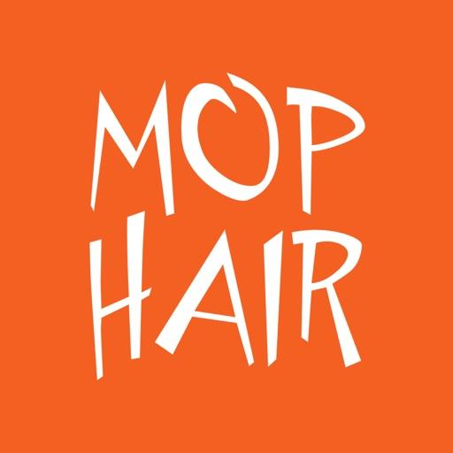 MOP HAIR