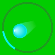 Activities of Circle Pong - funny pong game