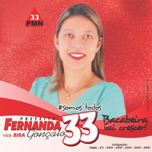 Fernanda Gonçalo 33