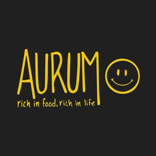 Aurum Restaurant