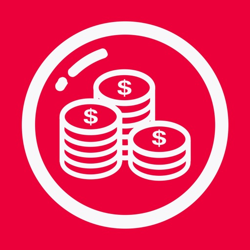 贷款工具箱-年轻人必备的借贷神器!
