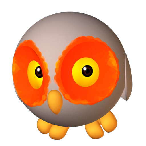 Hoot – The Return
