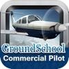 FAA Commercial Pilot Test Prep