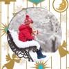 Christmas Special Frame - Best Frames