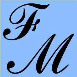 Font Maker on the App Store