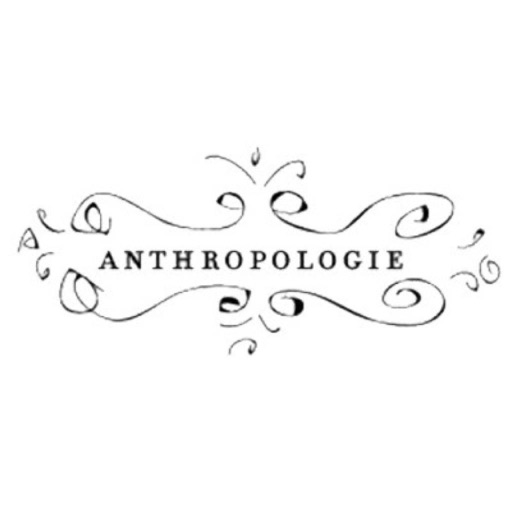 Prints Wallpapers HD of Anthropologie and Quotes Backgrounds with Design Pictures