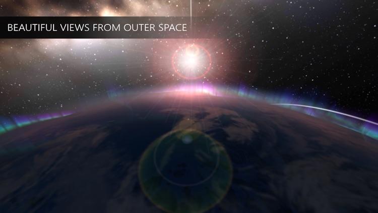 Planetarium 2 Zen Odyssey screenshot-7