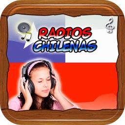 Radios de Chile Gratis Online Gratis Radio Chilena