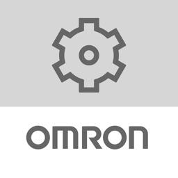 Qrコネクト かんたんwi Fi設定アプリ By I O Data Device Inc