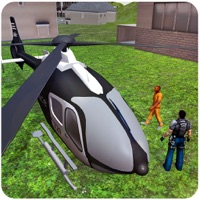 Codes for Police Plane Prison Transport - Military Aircraft Hack