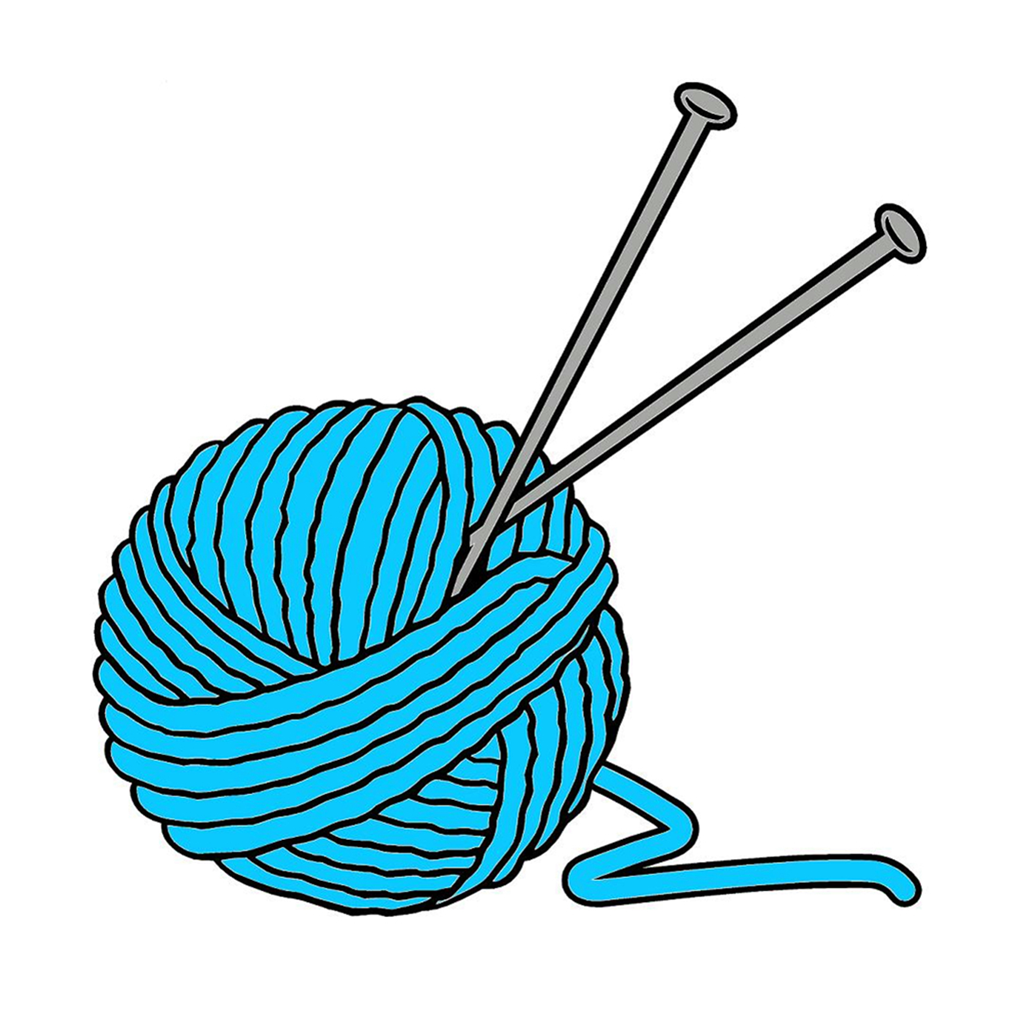 App Insights Top Down Knitting Templates And Design Guide Apptopia