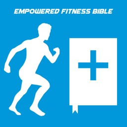 Empowered Fitness Bible+