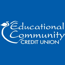 Educational Community CU MO