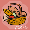 Food Deals & Drinks Deals, Food & Drinks Store Reviews