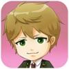 おカネNavi: ストーリーで楽しく学べるファイナンスゲーム - iPhoneアプリ