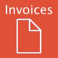 Codes for Invoice Go - Invoice Maker & Estimate. Templates Bill on the go Hack