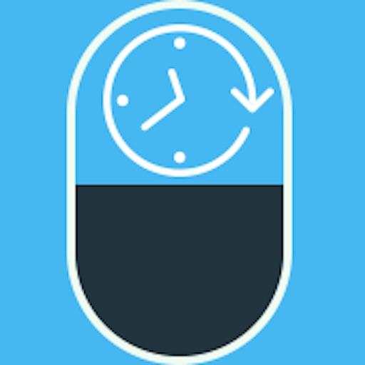 Pill Monitor