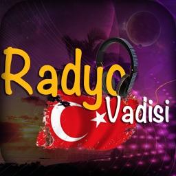 Radyo Vadisi - Türkiye: 81 il Tüm Radyolar Burada, Radyo dinle