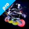 轮滑速成-视频教程