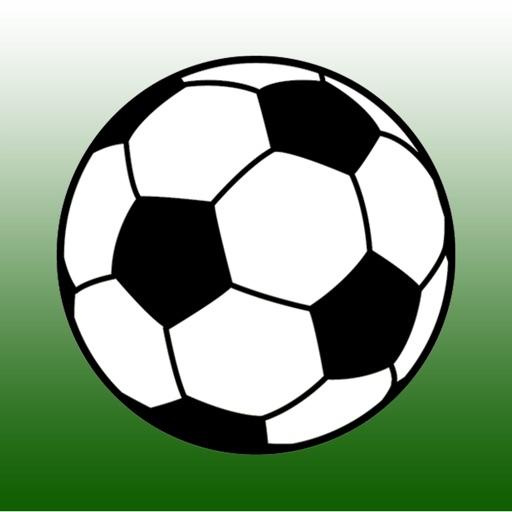 足球技巧过人慢动作