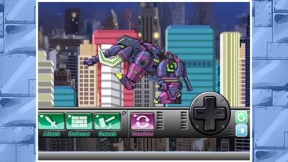 点击获取Iron Jumbo:the Pop Dragon World hot Game